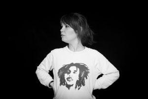 www.internationalradiofaces.com www.tobiasstahel com #irfradiofest #irfradiofaces #tobiasstahel