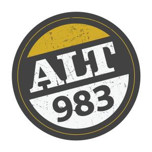 alt-983-logo