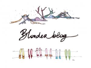 blonder-blog-ch
