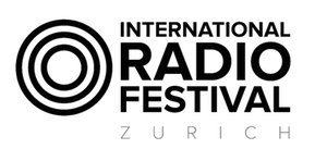 international radio fest