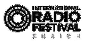 international radio fest