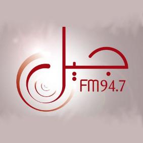 jilfm_logo