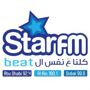 starfm-logo