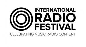 IRF16_Logo_Claim