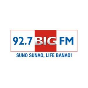 92.7-Big-FM-India
