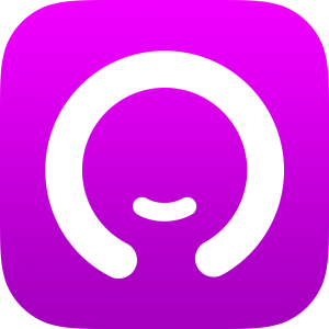 omny_logo_artwork_2x