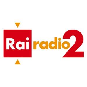 Radio-RAI-2-Italy