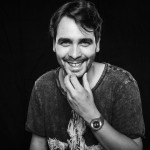 Matteo Vanetti