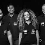 NogoumFM Egypt
