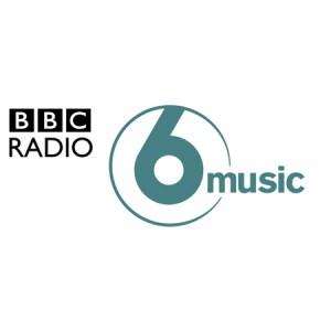 bbc-radio6