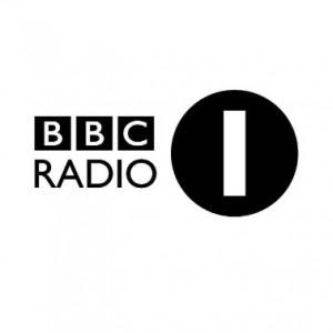 bbcradio1_logo