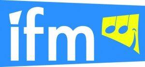 7f30f1bd9449-logo_ifm-300x139