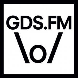 gds-fm-320x319