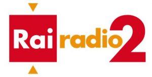 rai2-logo-dvd
